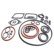 HHP - 3483682 | Caterpillar C15 Acert Oil Cooler Gasket Set - Image 3