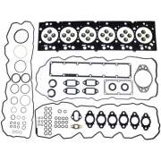 HHP - 4955523 | Cummins B-Series Upper Gasket Set - Image 1