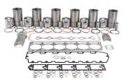 HHP - 1836195C96 | Navistar DT466E Inframe Rebuild Kit