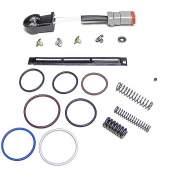 HHP - MCB3060001   Cummins N14 Major Injector Repair Kit, New