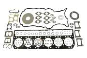 HHP - C10023 | Caterpillar C12 Cylinder Head Gasket Set - Image 3