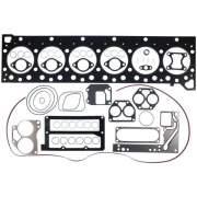 HHP - 4955595 | Cummins ISX/QSX Upper Engine Gasket Set, New - Image 5