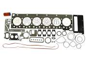 HHP - 4955596 | Cummins ISX Upper Engine Gasket Set