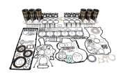 HHP - MCOH1979328 | Caterpillar C12 Overhaul Rebuild Kit