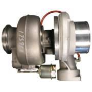 Turbochargers - HHP - 0R7924 | Caterpillar C15/3406 Turbocharger, New