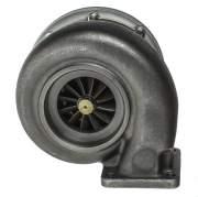 Turbochargers - HHP - 159623 | Caterpillar 3306 Turbocharger, New