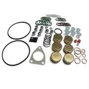 Bosch - HHP - DGK122 | Bosch Gasket Kit, Mack