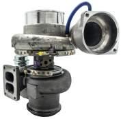 Turbochargers - HHP - 0R7310 | Turbocharger GT470201BS