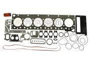 HHP - 4955596 | Cummins ISX Upper Engine Gasket Set