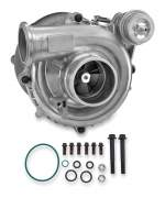 Ford - HHP - 1825878C92   Ford 7.3L Powerstroke 1998-1999 Turbocharger