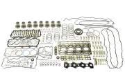 Ford - HHP - 7891008   Ford 6.0L Heavy Duty Overhaul Rebuild Kit