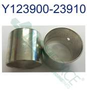 Yanmar - HHP - 123900-23910 | Yanmar 4TNE106/4TNV106 Connecting Rod Bushing, New