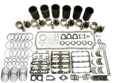 HHP - 4024881 | Cummins N14 Inframe Rebuild Kit | Highway and Heavy Parts - Image 2