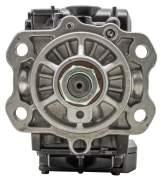 HHP - 0-470-506-041 | Fuel Pump for Cummins, Remanufactured