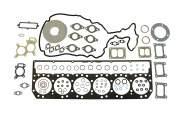HHP - MCBC10013 | Caterpillar C12 Cylinder Head Set - Image 3