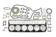 HHP - MCBC10013 | Caterpillar C12 Cylinder Head Set - Image 4