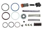 HHP - Cummins L10 Injector Repair Kit, New