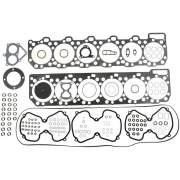 HHP - 2533442   Caterpillar C15 Cylinder Head Gasket Set, New