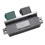 DY876 | Glow Plug Control Module (GPCM)