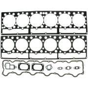 HHP - 1420228   Caterpillar 3306 Single Cylinder Head Gasket Set - Image 1