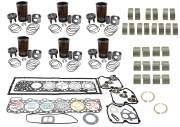 HHP - Caterpillar C15 Inframe Rebuild Kit, New