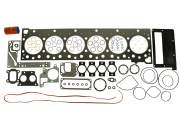 HHP - 4376174   Cummins ISX APR Inframe Rebuild Kit, New - Image 3
