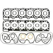 HHP - 2486744 | Caterpillar C15 Single Cylinder Head Gasket Set
