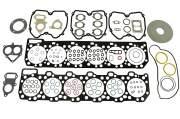 HHP - 2486740 | Caterpillar C15 Cylinder Head Gasket Set, New