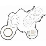 HHP - 2341866 | Caterpillar 3406E Front Structure Gasket Set