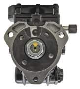 HHP - 0-470-006-010 | Remanufactured, Fuel Pump for Caterpillar