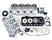 HHP - OK4020D-10/10  | John Deere Kit, Overhaul