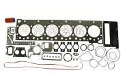 HHP - 4955596   Cummins ISX Upper Engine Gasket Set, New