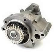 HHP - 3821579 | Cummins N14 Oil Pump, New