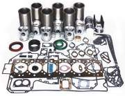 HHP - RG27843 | John Deere 400 Series Overhaul Engine Kit, New