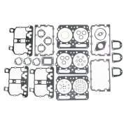 4089368   Cummins N14 Upper Engine Gasket Set, New