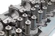 HHP - R23525566| Loaded Cylinder Head for Detroit Diesel S60, Remanufactured - Image 5