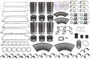 HHP - DD1501-145 | Inframe Engine Rebuild Kit for Detroit Diesel DD15, New - Image 1
