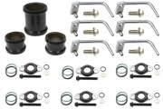 HHP - DD1501-145 | Inframe Engine Rebuild Kit for Detroit Diesel DD15, New - Image 2