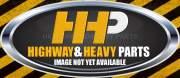 9H4015   Caterpillar Retainer - Piston Pin
