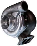 2674A166 | Perkins New Turbocharger - Image 3