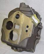 Heavy Equipment Parts - Case - PVP - 310767A1 | Housing, Transmission