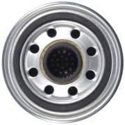 3090236   Volvo  Air Dryer Filter - Image 3