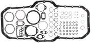Rebuild Kits - Mack - 126SB191 | Mack Conversion Set