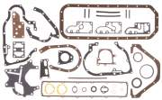 International / Navistar - UnCategorized - 318058R91 | International Conversion Set