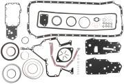 Gaskets & Gasket Sets - 3800487 | Cummins 6B Lower Engine Gasket Set