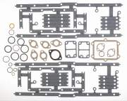 Caterpillar - Caterpillar 3406A - 5P8108 | Caterpillar 3406 Central & Lower Set, New