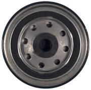45674 | Volvo Coolant Filter - Image 3