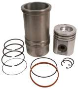 International / Navistar - UnCategorized - 1825690 | Navistar DT466E/DT530E Cylinder Kit