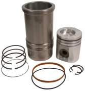 International / Navistar - UnCategorized - 1824966 | Navistar Cylinder Kit