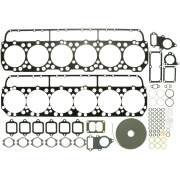 Caterpillar - Featured Products - Cylinder Heads - MAH - 1208902 | Caterpillar Cylinder Head Set
